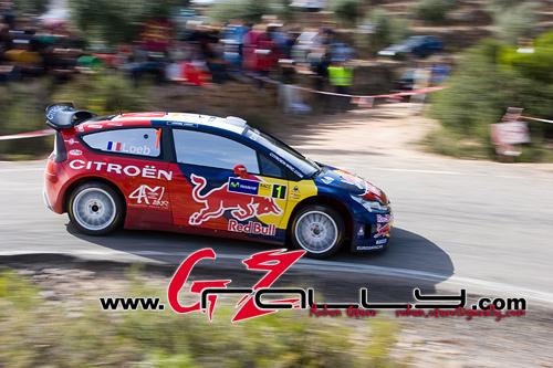 rally_de_cataluna_94_20150302_1371904363