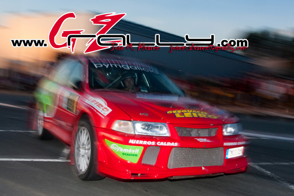 formula_rally_lalin_47_20150303_1886641630