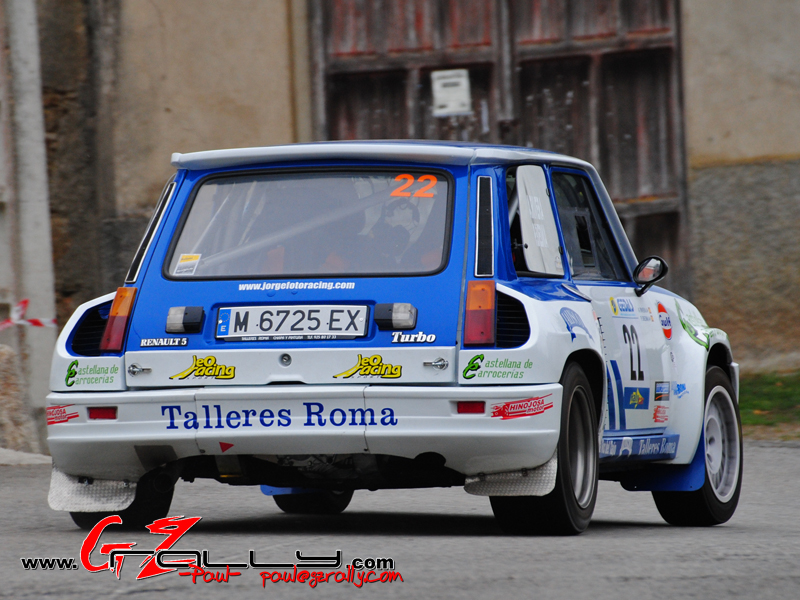 rally_de_galicia_historico_melide_2011_147_20150304_1126892134