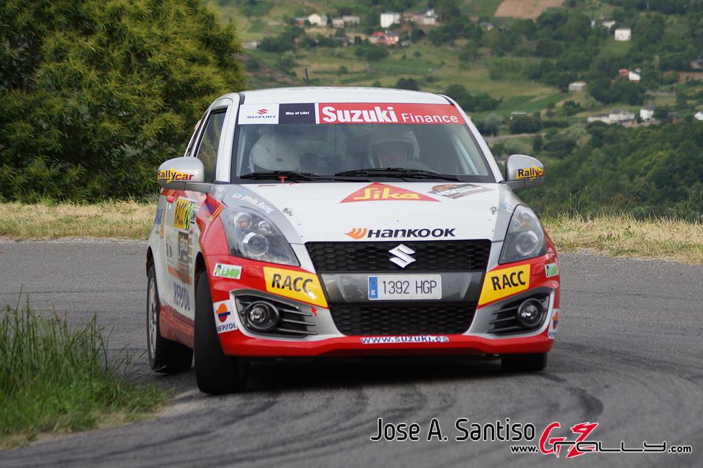 rally_de_ourense_2012_-_jose_a_santiso_68_20150304_1426294736