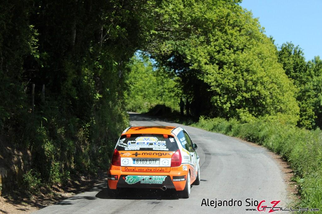 vi_rally_comarca_da_ulloa_61_20150307_1502207271
