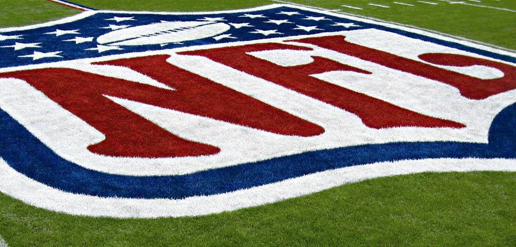 nfl_logo_on_field