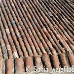 Viajefilos en Albacete 31