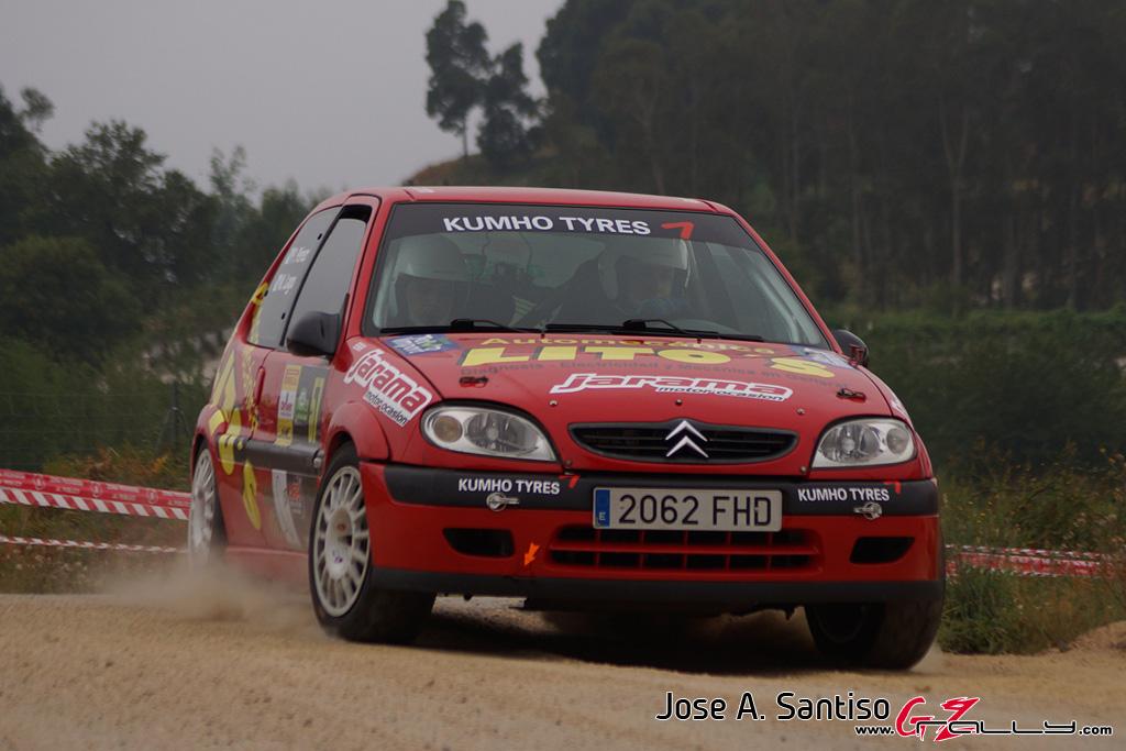 x_rally_sur_do_condado_62_20150307_1996916555
