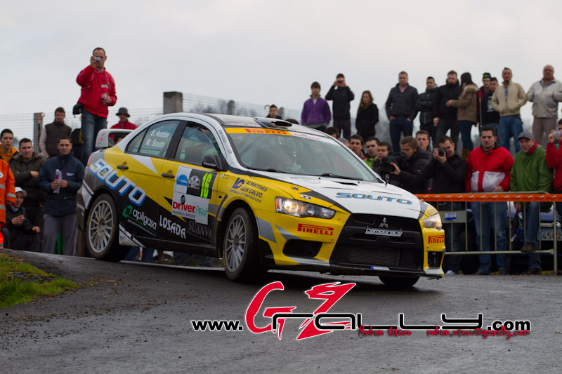 rally_do_cocido_2011_92_20150304_1287019637