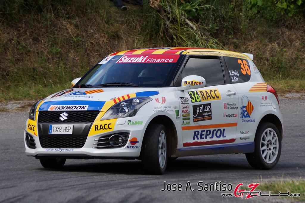rally_de_ourense_2012_-_jose_a_santiso_276_20150304_1509051201