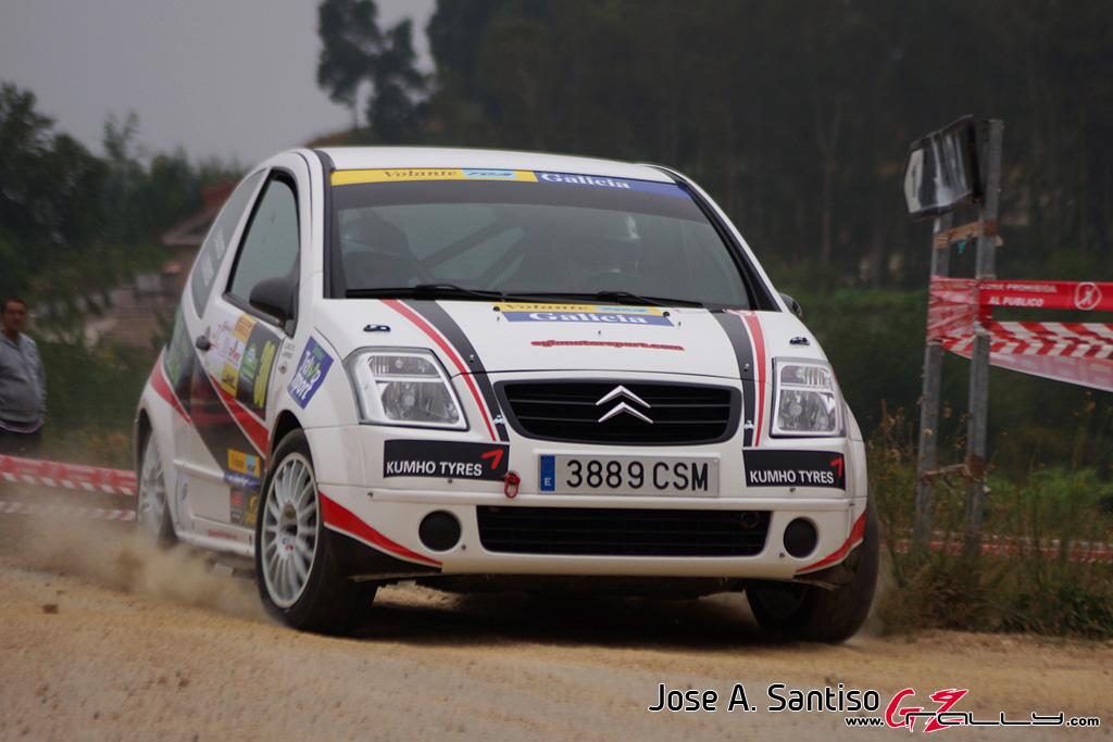 x_rally_sur_do_condado_38_20150307_1538114442