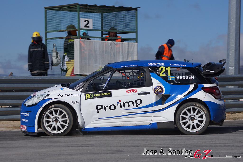 fia_erx_rallycross_montealegre_202_20150308_1371838788