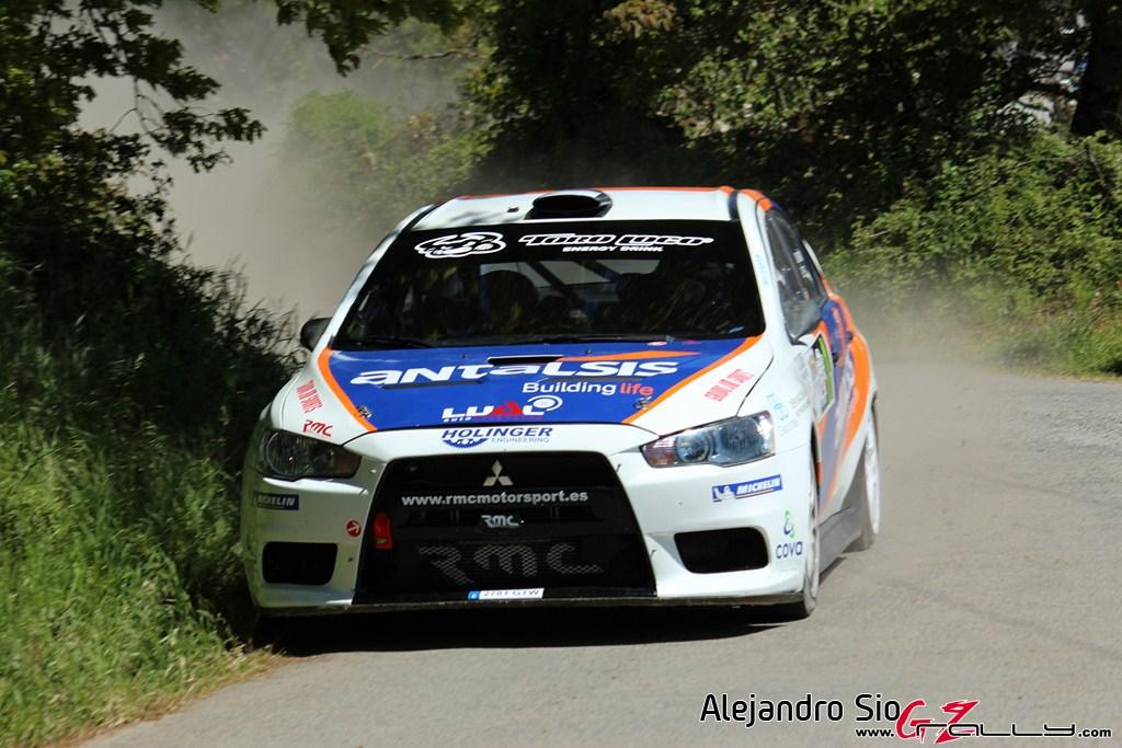 vi_rally_comarca_da_ulloa_207_20150307_1205837685