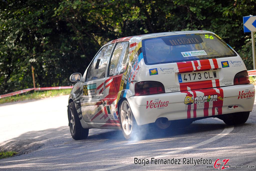 xii_rally_montana_central_-_borja_fernandez_9_20161018_1160224197