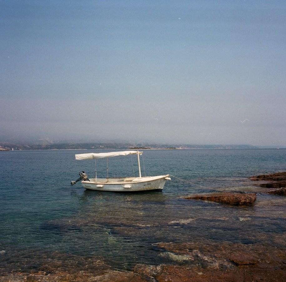 croatia_21