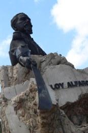 Cuba2013-022-28.jpg