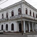 04 Cienfuegos by viajefilos 032