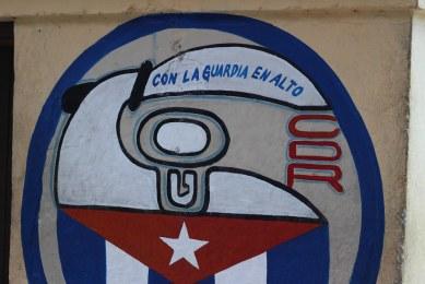 Cuba2013-191-32.jpg