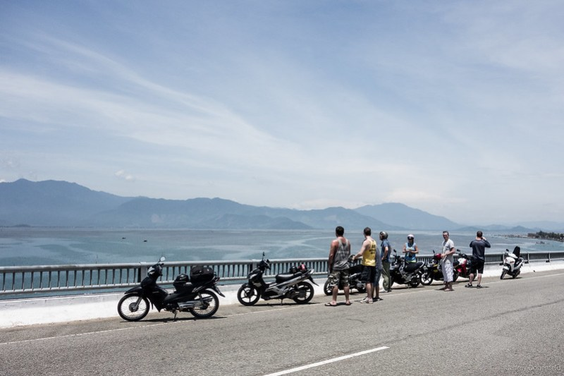 2013-06-10 Biking Hue>Hoi An - DSC05213-FullWM