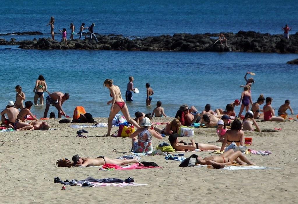 2013 05 10 Vacation Le Cap D Agde France 69a Pierre
