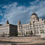 Liverpool, Waterfront 05