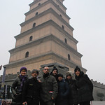CHINA-2011_1029