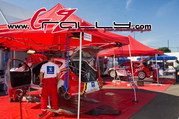 rally_principe_de_asturias_319_20150303_1379852566