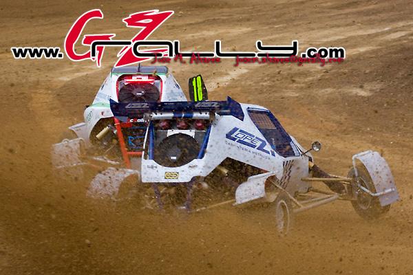 autocross_o_castro_73_20150303_1935100733