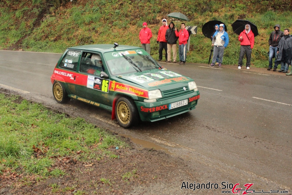 rally_do_cocido_2012_-_alejandro_sio_93_20150304_1667871464
