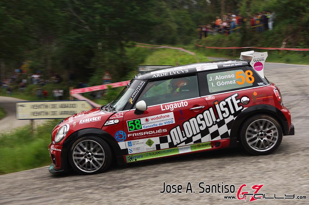 rally_rias_baixas_2012_-_jose_a_santiso_122_20150304_1248735907