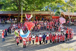 DK01818a--2016賽夏族矮靈祭(十年大祭).大隘矮靈祭.大隘祭場.北賽夏.五峰鄉.新竹縣(A7RII.Ad… | Flickr