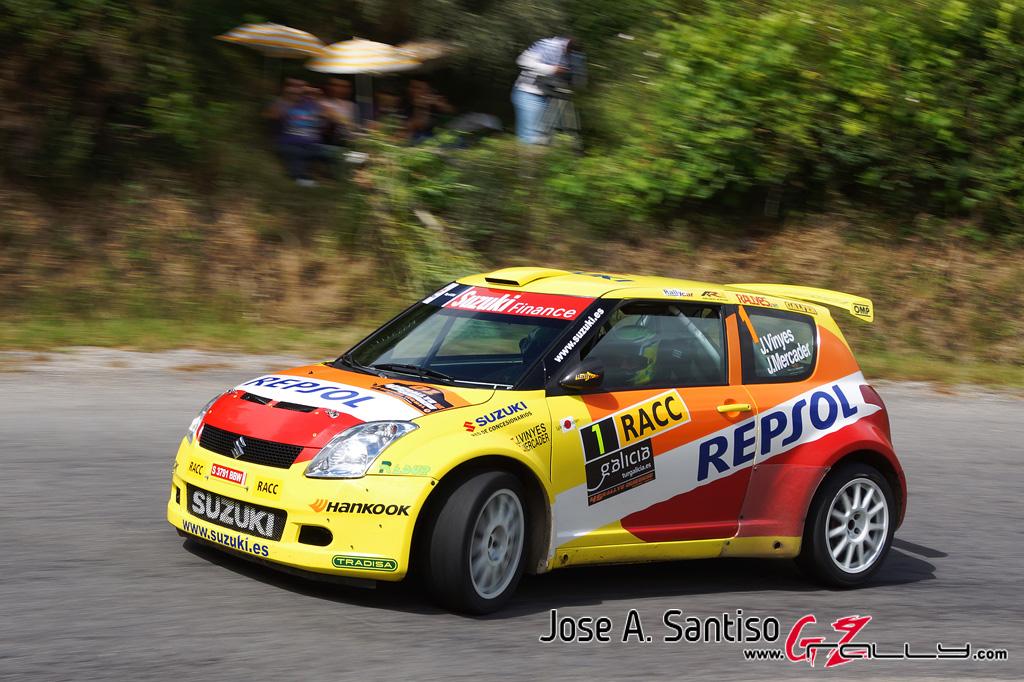 rally_de_ourense_2012_-_jose_a_santiso_96_20150304_1292462195