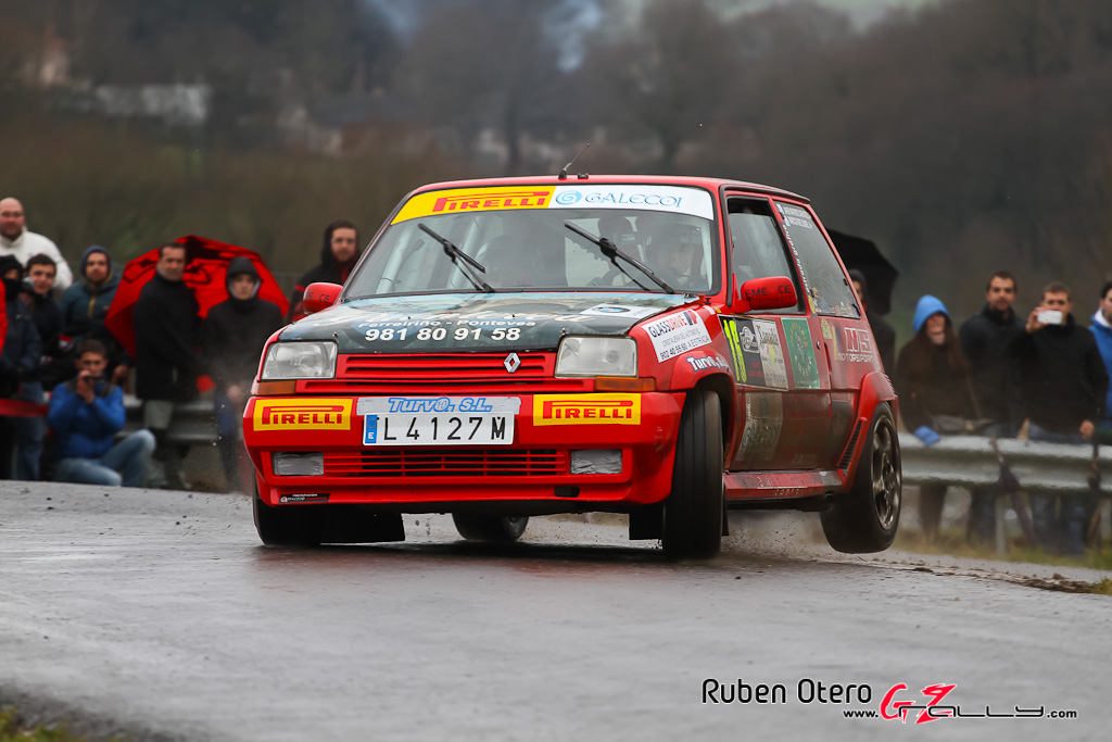 xix_rally_do_cocido_35_20150307_1767511809