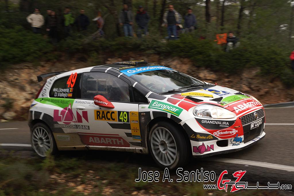 rally_de_cataluna_2012_-_jose_a_santiso_114_20150304_1774244909