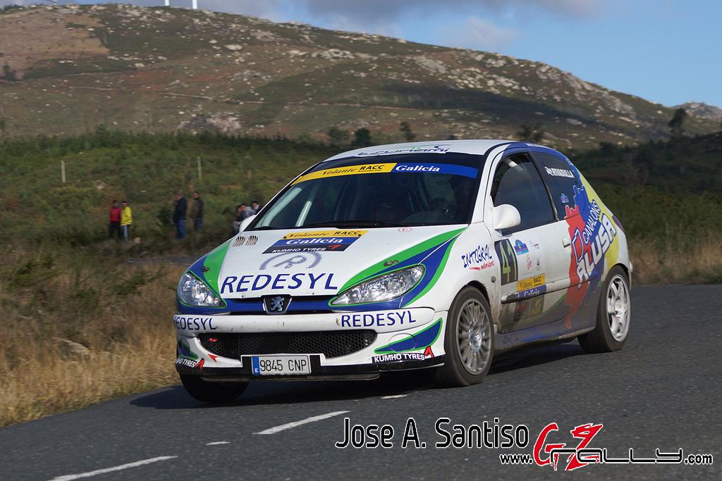 rally_botafumeiro_2012_167_20150304_1059080285