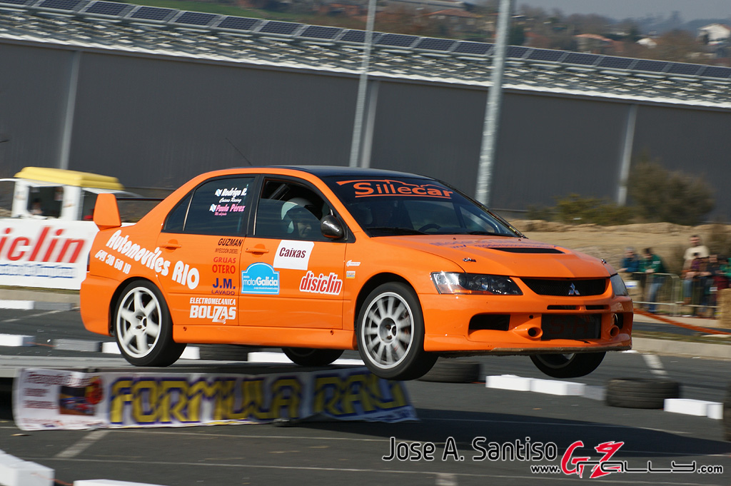 formula_rally_do_cocido_2012_-_jose_a_santiso_41_20150304_1491514752