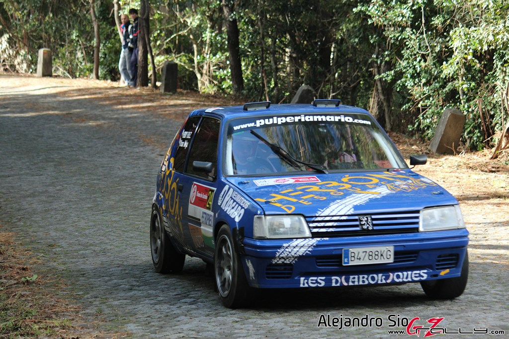 ii_rally_viana_do_castelo_15_20150308_1405845967