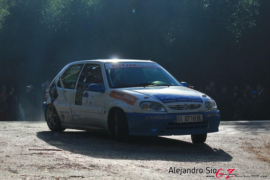 rally_botafumeiro_2012_121_20150304_1190332757