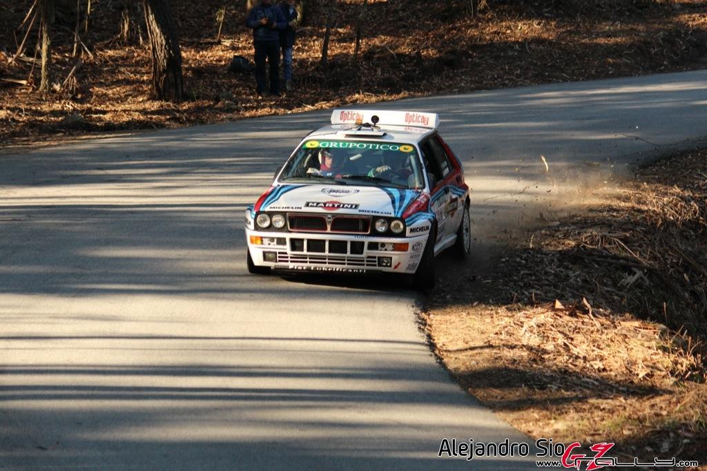 rally_de_barcelos_2012_-_alejandro_sio_54_20150304_1210628341