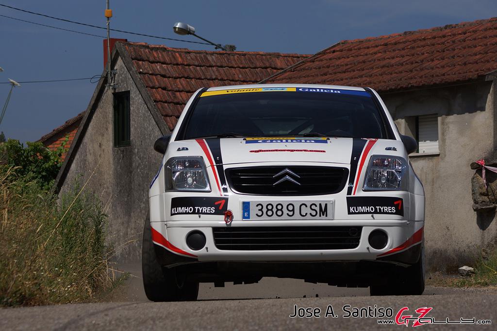 x_rally_sur_do_condado_71_20150307_1055217312