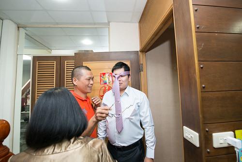 14.11.27,12-07 鈞華 & 欣雅 婚禮紀錄   攝影逸事 婚禮紀錄/自助婚紗   Flickr