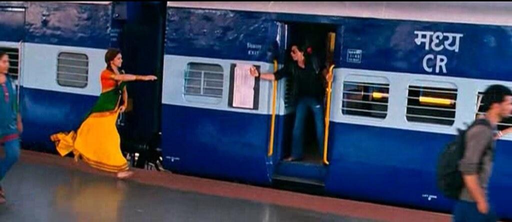 寶萊塢愛情特快車-3
