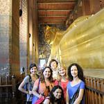 01 Viajefilos en Bangkok, Tailandia 084