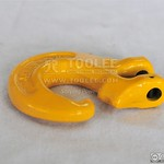1248-Forest Hook Clevis Type G80
