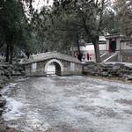 CHINA-2011_0806