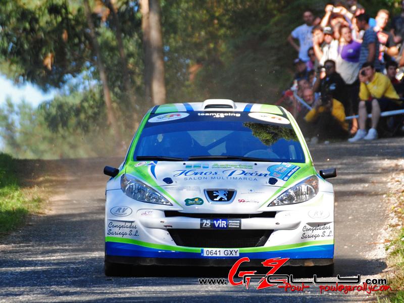 rally_de_ferrol_2011_661_20150304_1880193797
