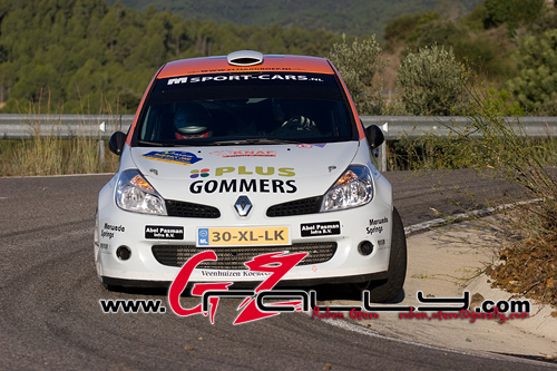 rally_de_cataluna_233_20150302_2091255960