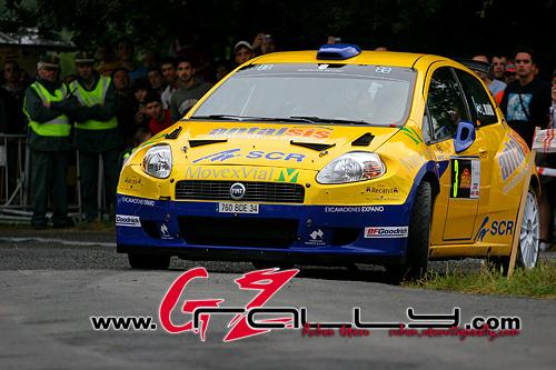 rally_comarca_da_ulloa_362_20150302_1571471696(1)