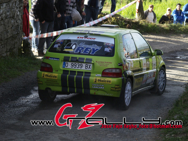 rally_do_cocido_558_20150303_1168375513