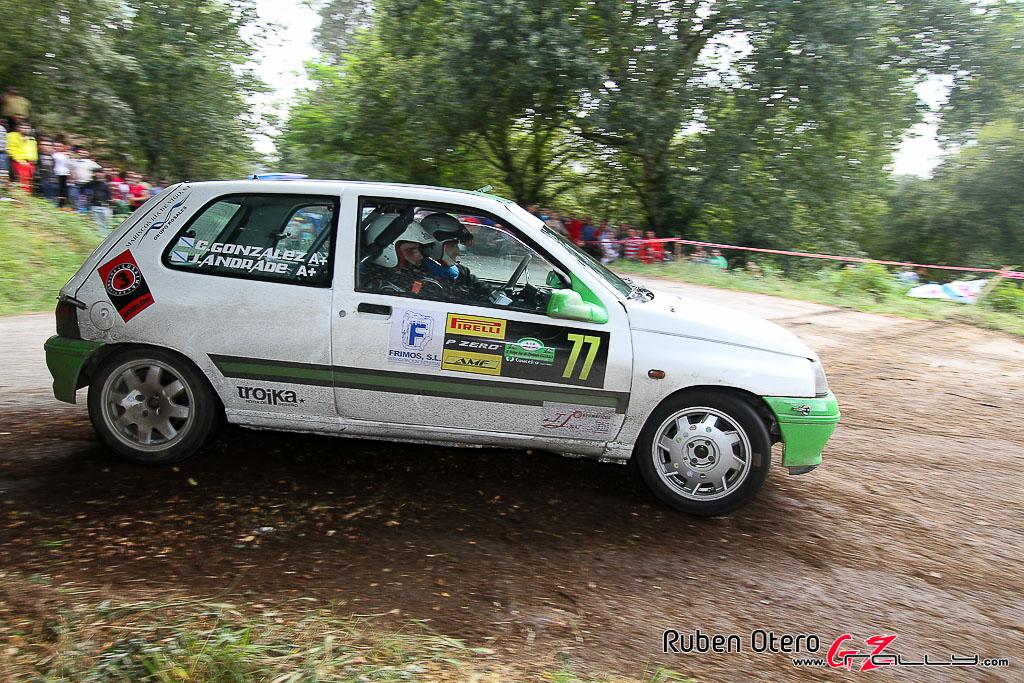 rally_sur_do_condado_2012_-_ruben_otero_303_20150304_1500912830