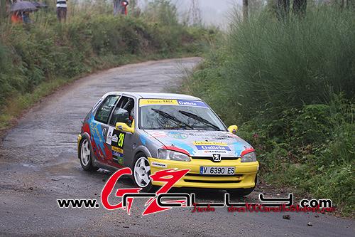 rally_sur_do_condado_107_20150303_1354652024