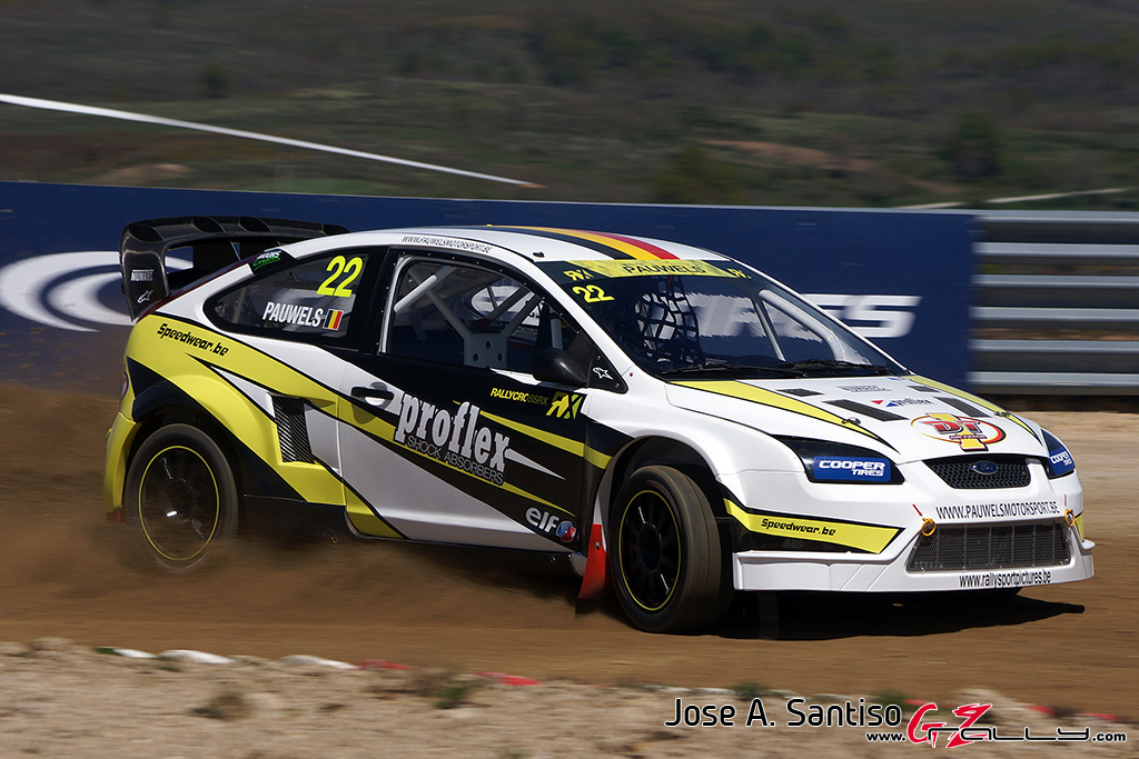 rallycross_de_montalegre_2014_-_jose_a_santiso_3_20150312_1491091609