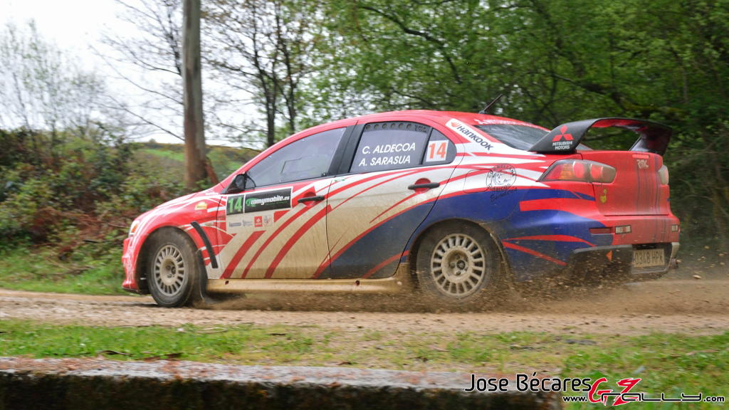 ii_rally_de_curtis_2015_14_20150426_1896353317