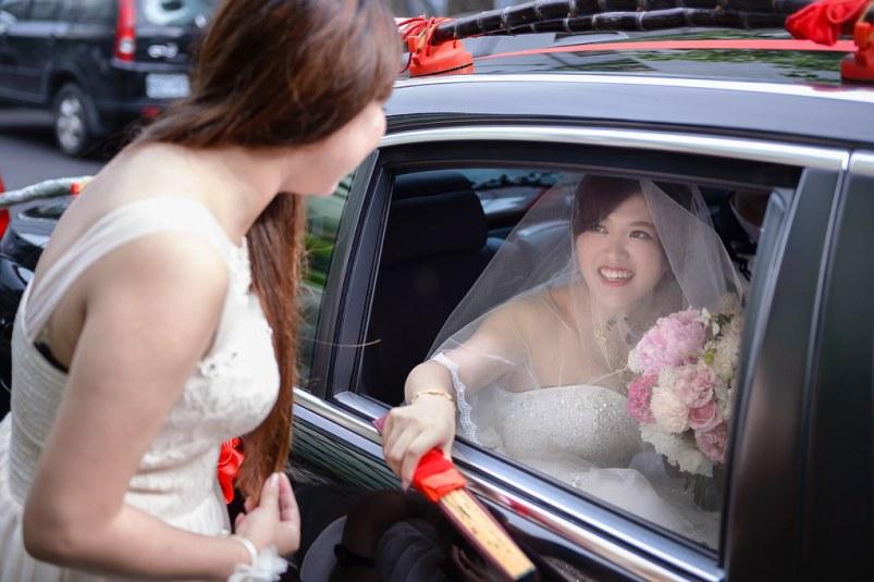 新竹國賓,婚攝優哥,新竹婚攝,婚攝推薦,新娘秘書,藝紋,婚錄Vic,Kiwi 影像基地